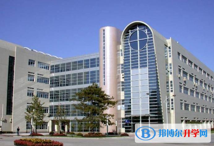 北京第八十中学国际部2021年招生简章