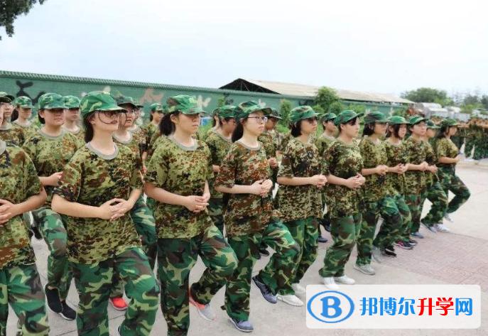 北京第八十中学国际部怎么样、好不好