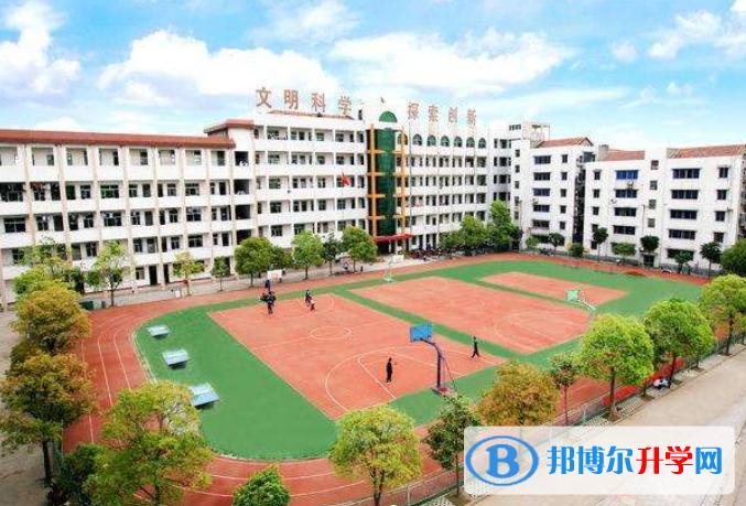 北京新桥外国语学校2021年报名条件、招生要求、招生对象