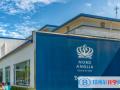 广州英国国际学校2021年招生计划