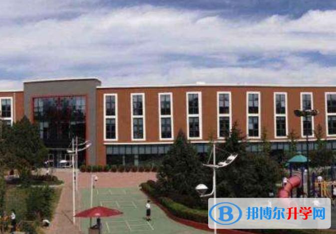 广州英国国际学校2021年报名条件、招生要求、招生对象