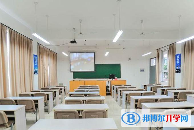 广州英国国际学校2021年招生办联系电话
