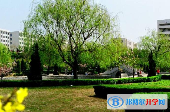 广州英国国际学校怎么样、好不好