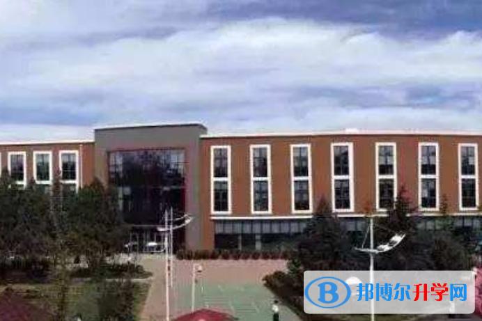 北京德威英国国际学校2020年招生计划