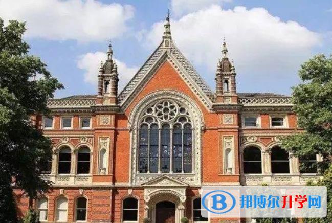 北京德威英国国际学校2020年招生办联系电话