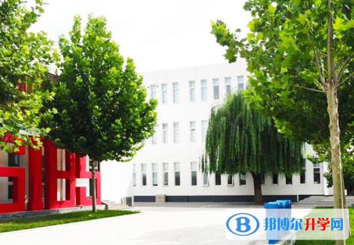 北京君诚国际双语学校2021年招生简章