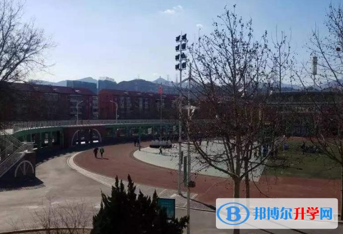 北京山谷学校2021年学费、收费多少