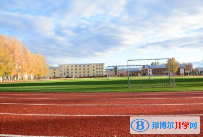 北京山谷学校怎么样、好不好