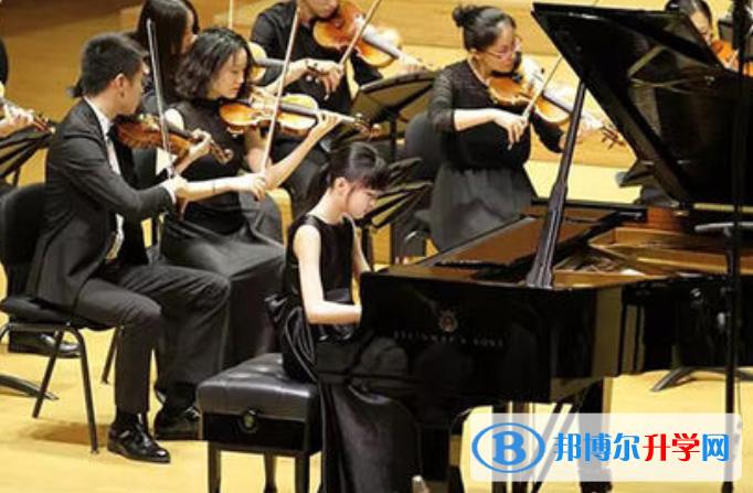 中央音乐学院鼎石实验学校网站网址