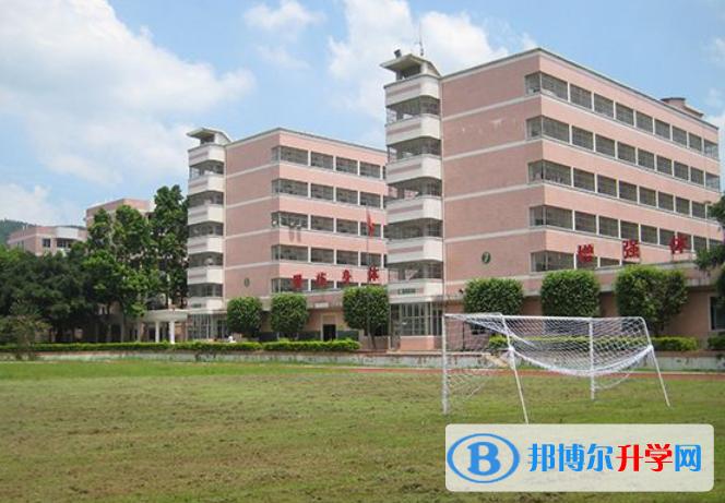 广州南方国际学校2021年招生简章