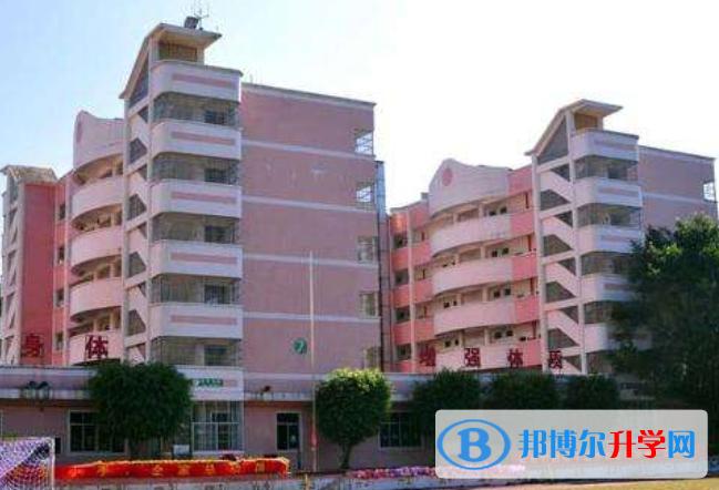 广州南方国际学校2021年招生计划