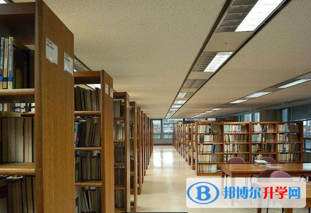 广州南方国际学校网站网址