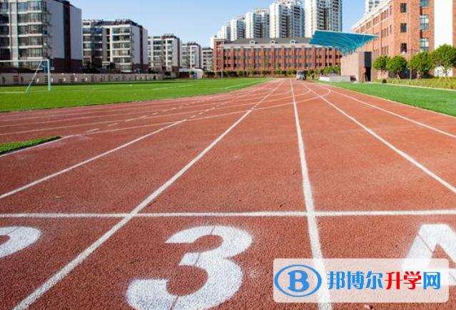 广州南方国际学校怎么样、好不好