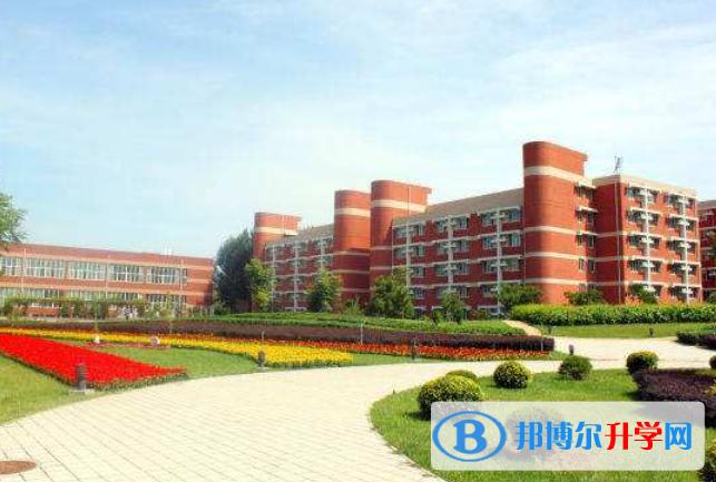 北京阳光情国际学校2021年报名条件、招生要求、招生对象