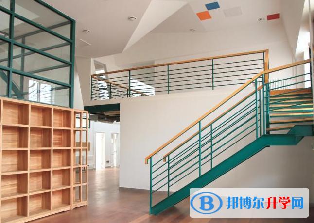 北京私立树人学校瑞贝学校2021年报名条件、招生要求、招生对象