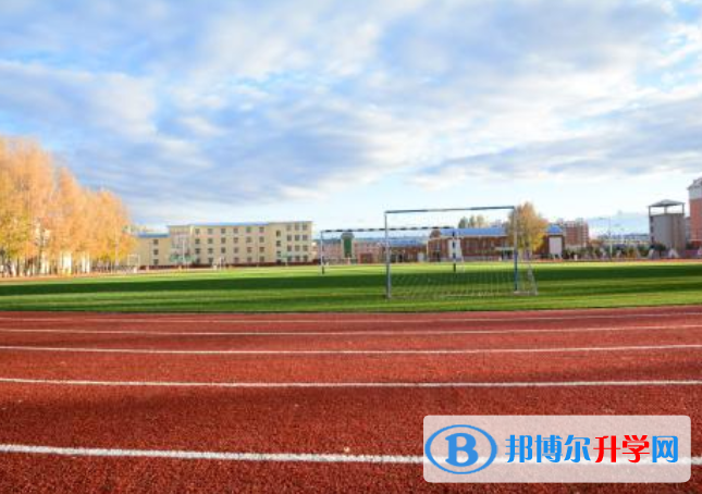 北京澳华学校网站网址