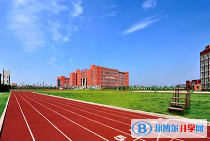 北京澳华学校怎么样、好不好