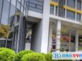 广州美国人国际学校2021年招生计划