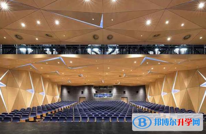 广州美国人国际学校2021年报名条件、招生要求、招生对象