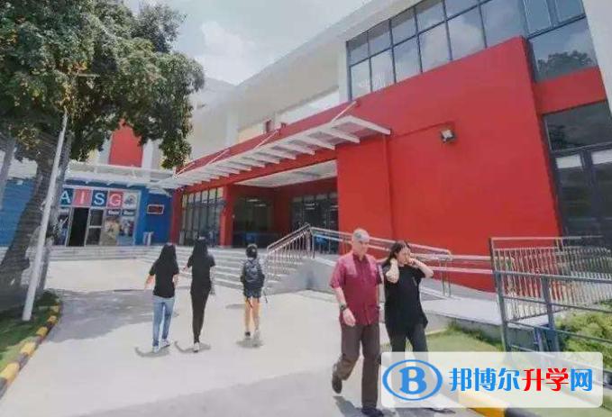 广州美国人国际学校2021年招生办联系电话