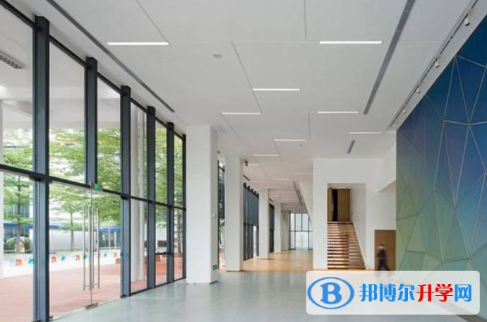 广州美国人国际学校网站网址
