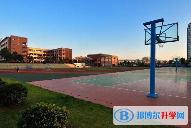 北京师达中学国际班2021年报名条件、招生要求、招生对象