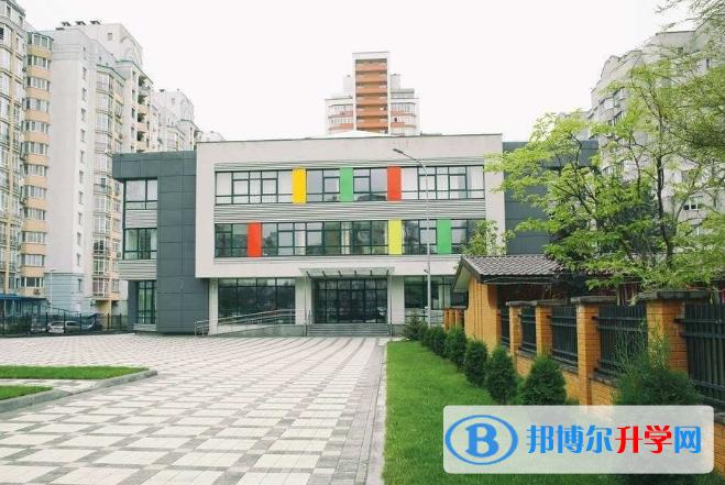 北京师达中学国际班2021年招生办联系电话