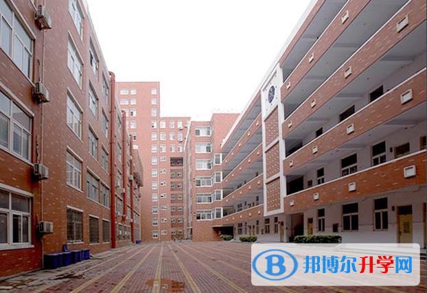 河南实验学校英才国际小学2021年招生办联系电话