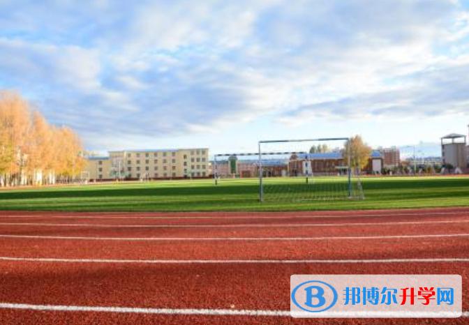 河南实验学校英才国际小学网站网址