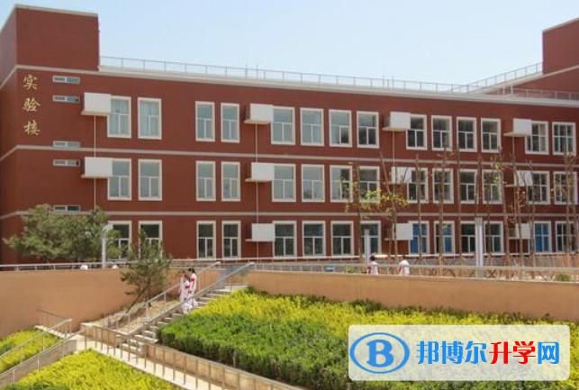 中国人民大学附属中学国际部2021年招生办联系电话