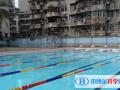 广州第二十一中学国际部2021年招生计划