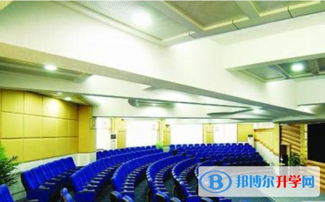广州第二十一中学国际部网站网址