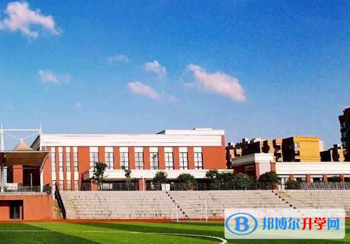 北京私立新亚中学2021年招生办联系电话