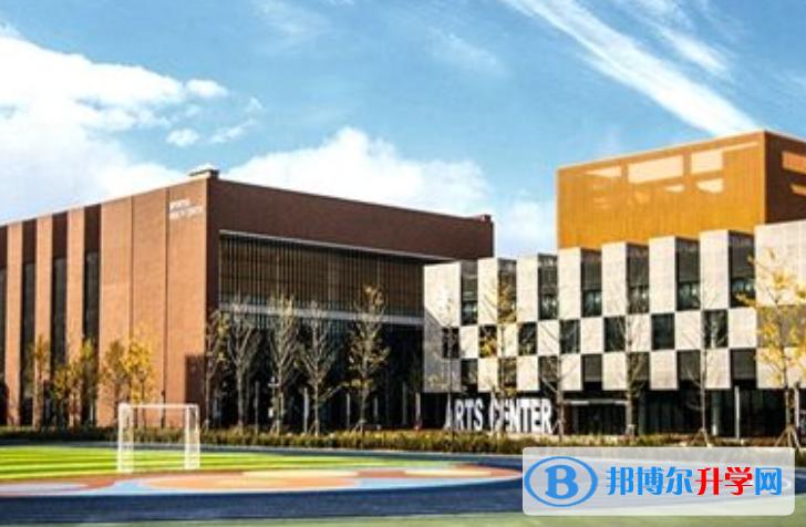 清华附中国际学校2021年招生办联系电话
