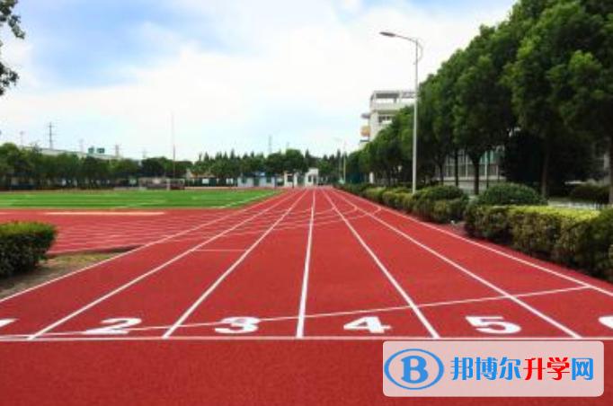 惠州奥弗国际学校2021年招生办联系电话