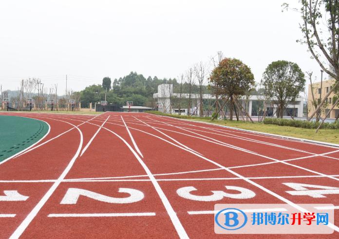 惠州奥弗国际学校网站网址