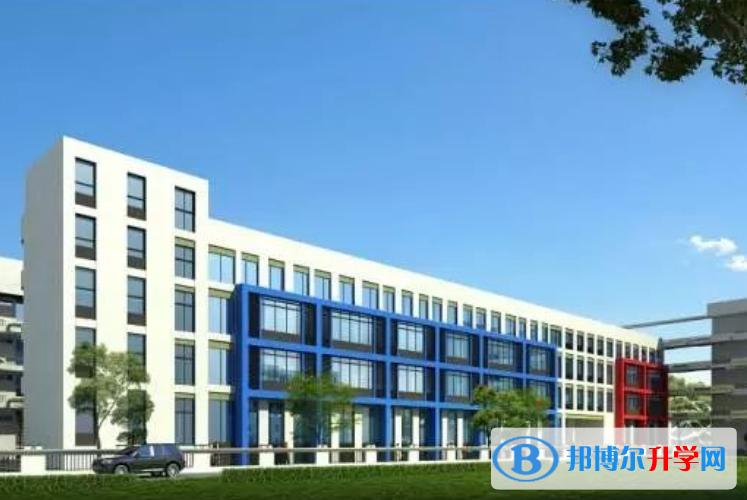 广州第二外国语学校2021年招生办联系电话