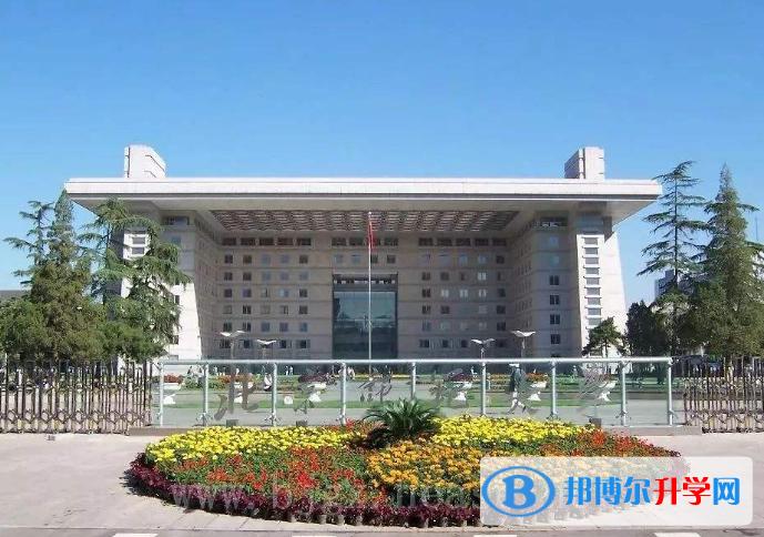 北京师范大学剑桥国际课程中心2021年招生计划