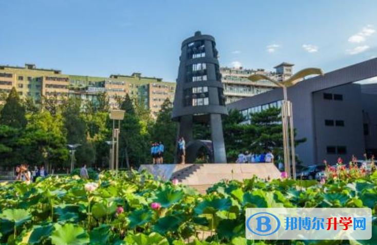 北京师范大学剑桥国际课程中心网站网址