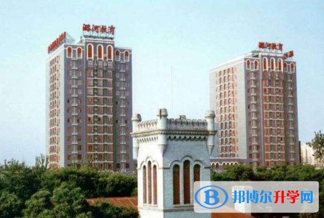 北京潞河国际教育学园学校2021年招生计划
