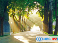 北京潞河国际教育学园学校2021年学费、收费多少