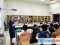 北京潞河国际教育学园学校2021年招生办联系电话