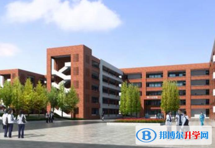 四川师大附中国际部2021年招生办联系电话