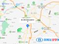 都江堰青城山高级中学国际部地址在哪里