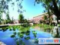 都江堰青城山高级中学国际部网站网址