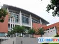 广州第八十六中学国际中心2021年招生计划
