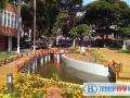 广州第八十六中学国际中心2021年报名条件、招生要求、招生对象