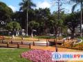 广州第八十六中学国际中心怎么样、好不好