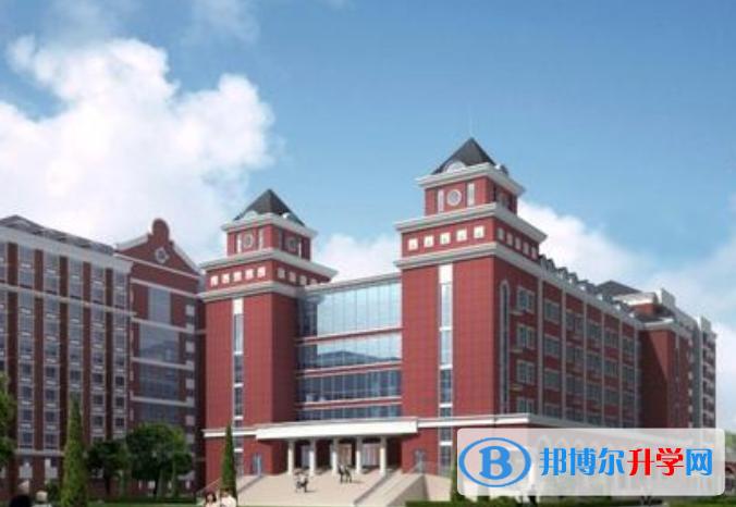 北京爱迪国际学校2021年学费、收费多少
