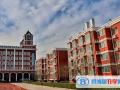 北京爱迪国际学校2021年报名条件、招生要求、招生对象